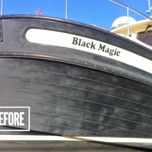 black magiv boat IMG_2407